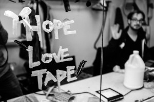 hope-love-tape